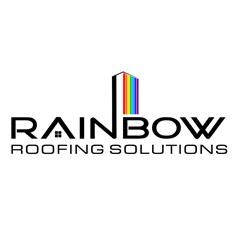 rainbow roofinglogo96dpi png