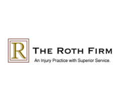 the ruth firm96dpi png