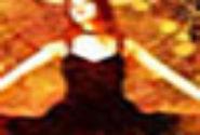 Profile picture of danielameduza