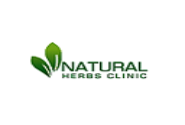 Profile picture of Natural Herbs