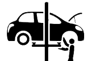 Group logo of Car Repair