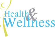 Group logo of Heath & Wellness