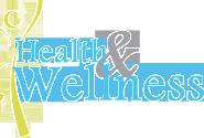 Group logo of Heath & Wellness