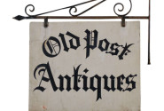 Group logo of Antiques