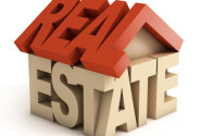 Group logo of Real Estate