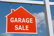 Group logo of Garage Sale