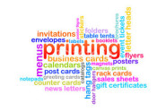 Group logo of Printing Services